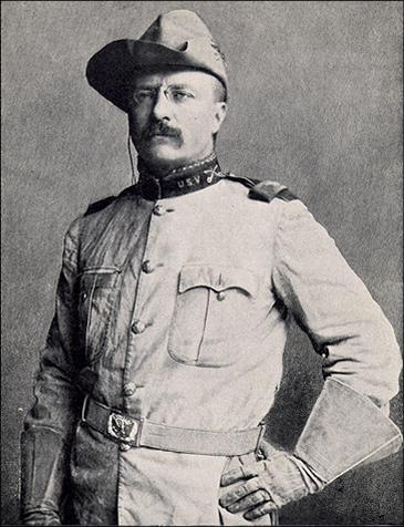 theodore roosevelt biography essay Theodore roosevelt on october 27, 1858, in new york martha bulloch roosevelt gave birth to theodore roosevelt, her second child and first son he was named.