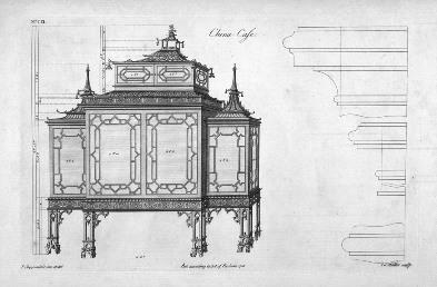 mintwiki / An American Vision: Henry Francis Du Pont's Winterthur ...